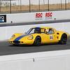 Racing_315
