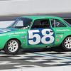 Racing_283