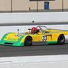 Racing_333