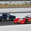 Racing_308
