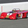 Racing_337