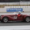 1939 Alfa Romeo  6C 2500