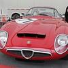 1971 Alfa Romeo GTA