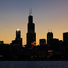 Chicago Skyline1B268735