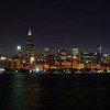 Chicago Skyline1B268813