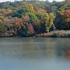 Fall Scenery 1A185070