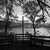 Fall Scenery 1A185064 1