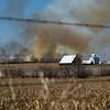 Prarie Fire 1B114402
