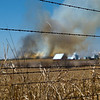 Prarie Fire 1B114404