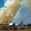 Fire Storm 1B114416