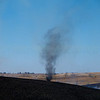 Prarie Fire 1B114436