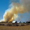 Prarie Fire 1B114409