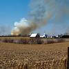 Prarie Fire 1B114400