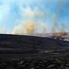 Prarie Fire 1B114452