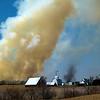 Fire Storm 1B114421