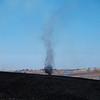 Prarie Fire 1B114433