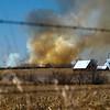 Prarie Fire 1B114406