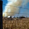 Fire Storm 1B114422
