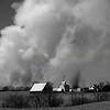 Fire Storm 1B114417