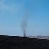 Prarie Fire 1B114429