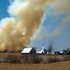 Fire Storm 1B114415 1