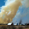 Fire Storm 1B114420