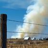 Fire Storm 1B114423