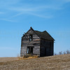 This old House 1B114501