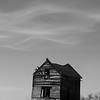 This old House 1B114499 1