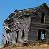 This old House 1B114536