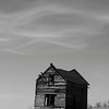 This old House 1B114499