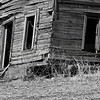 This old House 1B114534