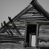 This old House 1B114511 1