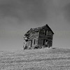 This old House 1B114492 1