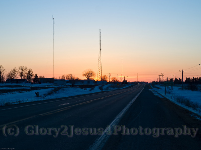 Glory 2 Jesus 4 Photography  Iowa sunsets-30508223