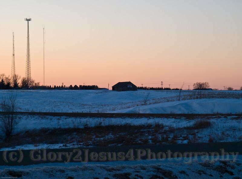 Glory 2 Jesus 4 Photography  Iowa sunsets-30508216