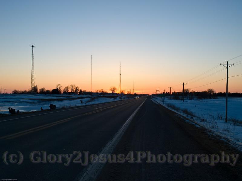 Glory 2 Jesus 4 Photography  Iowa sunsets-30508225