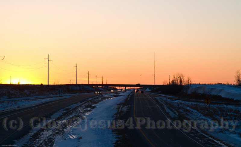 Glory 2 Jesus 4 Photography  Iowa sunsets-30508215