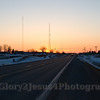 Glory 2 Jesus 4 Photography  Iowa sunsets-30508221