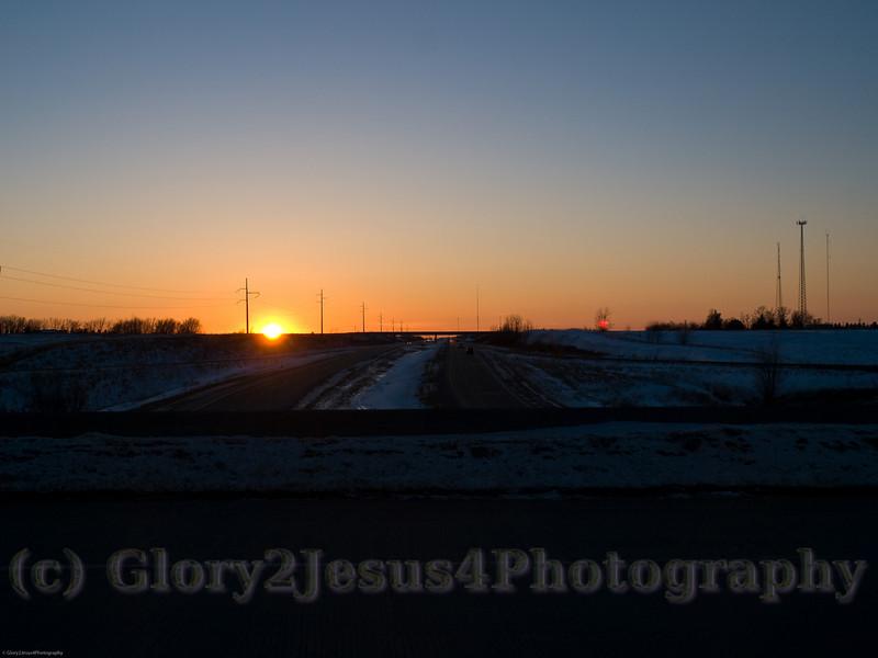 Glory 2 Jesus 4 Photography  Iowa sunsets-30508205