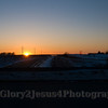 Glory 2 Jesus 4 Photography  Iowa sunsets-30508205