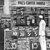 1943 Baltimore