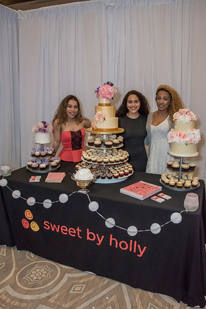 All Wedding Expo Events