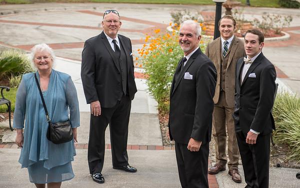 Futch Wedding @ Embassy Alt 10-11-14