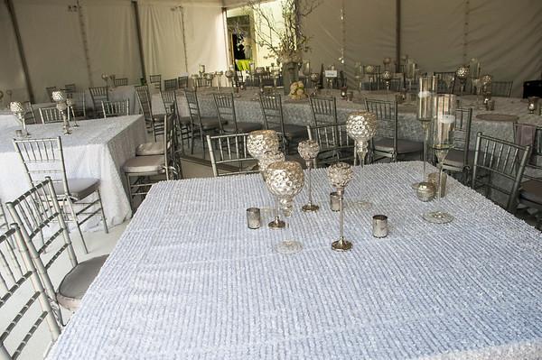 Paul & Barbara Weidner Wedding 12-13