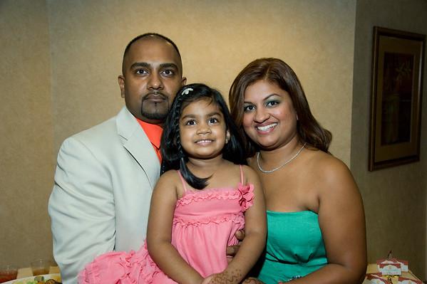 Ramesh Kalgonu Wedding 6-25-11