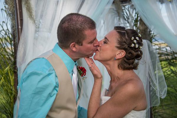 Stylander Wedding 4-14