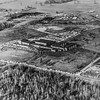 Messenger-Inquirer photo<br /> <br /> Aerial photo - Daviess County High School.