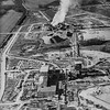 Messenger-Inquirer photo<br /> <br /> Aerial photo - Possibly the mill at Hawesville (thanks Jason L . Butler)