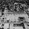Messenger-Inquirer photo by Jay Claypool<br /> <br /> Aerial photo - Gabes Inn. 1967